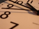 Montres et horloges Les horaires du Salon de la Photo